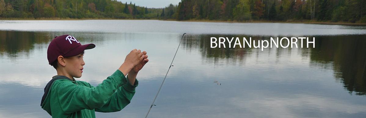 bryanregier